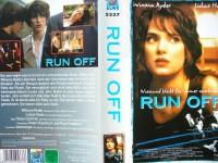 Run Off  ...  Winona Ryder, Lukas Haas