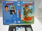 2627 ) Ein Koffer voller Geld mit Jeff Goldblum , Ben Vereen