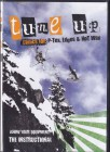 Extrem Sport Snowboard: TUNE UP DVD Neuware