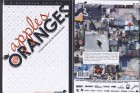 Extrem Sport Snowboard: Apples & Oranges DVD Neu