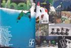 Extrem Sport Snowboard: THAT im Digi-Pak  DVD Neu
