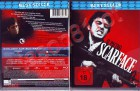Scarface / Blu Ray NEU OVP uncut - Al Pacino