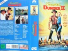 Crocodile Dundee II  ...  Paul Hogan, Linda Kozlowski