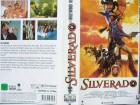 Silverado ...  Kevin Costner, Kevin Kline, John Cleese