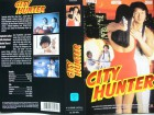 City Hunter ...  Jackie Chan, Richard Norton, Gary Daniels