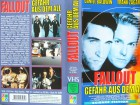 Fallout - Gefahr aus dem All...Daniel Baldwin,Frank Zagarino