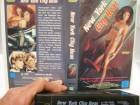 2730 ) New York City Heat mit Cindy Harrell