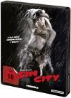 Sin City - Steelbook [Blu-ray] (deutsch/uncut) NEU+OVP