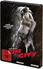 Sin City - Steelbook [Recut+Kinofassung] (deutsch/uncut) NEU