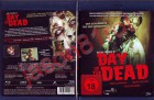 Day of the Dead / Blu Ray NEU OVP uncut Steve Miner