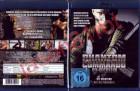 Phantom Commando - Die Rückkehr / Blu Ray NEU OVP uncut