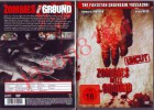 Zombies Hell\\s Ground / Zombies Hells Ground -  OVP uncut