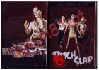 Bitch Slap - Limited Doppel-D Edition im Kanister /OVP uncut