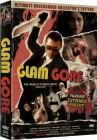 Glam Gore -  8 Films -Mediabook - lim 2000 - Uncut - Neu/OVP
