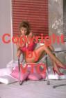 DESIREE BARCLAY - VTO - TERESA ORLOWSKI MODEL SEXY SUPERSTAR