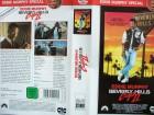 Beverly Hills Cop II ...  Eddie Murphy, Judge Reinhold