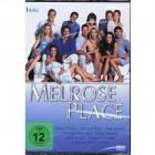 Melrose Place - 1 (inklusive Pilotfilm)