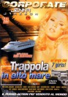 Jenna Jameson in Trappola in alto mare - Corporate