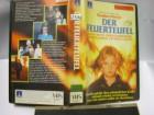 2556 ) Stephen Kings Der Feuerteufel mit Drew Barrymore