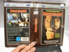 2417 ) Sylvester Stallone in Nachtfalken rarität