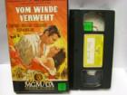 2136 ) MGM gelb Vom Winde verweht teil 2 mit Clark Gable