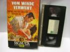 2148 ) MGM  Vom Winde verweht teil 1 mit Clark Gable