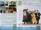 Vier Hochzeiten und ein Todesfall ...  Hugh Grant