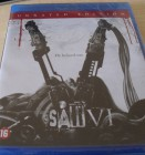 Saw VI 6 - unrated / Blu Ray / + 40 min Bonus