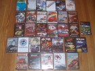 31 DVDs Extrem Sport Motorsport, Wintersport und Hot Girls