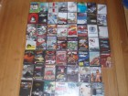 56 DVDs Extrem Sport Sammlung Motorsport & Winter Extrem Neu