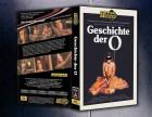 Geschichte der O - Edition Tonfilm - gr. Hartbox limitiert