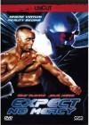 Expect No Mercy - uncut - NSM - DVD - NEU/OVP