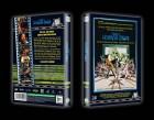 Frightmare - 84 - kleine Hartbox  - Cover B - NEU/OVP