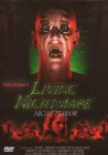 Living Nightmare - Night Terror OVP Neu