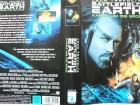 Battlefield Earth - Kampf um die Erde ...  John Travolta