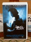 Dark Blue (Kurt Russell) Universum Film Großbox Thriller TOP
