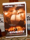 Der Einsatz (Al Pacino,Colin Farrell) Universum Film Gro�box