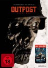 Outpost - Black Sun (deutsch/uncut) NEU+OVP