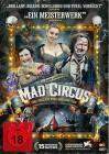 Mad Circus (deutsch/uncut) NEU+OVP
