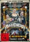 Mad Circus - Special Edition (deutsch/uncut) NEU+OVP