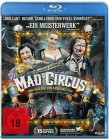 Mad Circus [Blu-ray] (deutsch/uncut) NEU+OVP