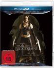 Bloodrayne 3D [Blu-ray] NEU+OVP