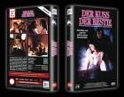 Der Kuss der Bestie  - gr Hartbox - Lim 84 - Neu/OVP