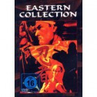 Eastern Collection - 6er Box / Tin Box - Sehr rar OVP