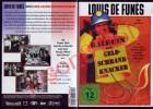 Balduin der Geldschrankknacker / DVD NEU OVP Louis de Funes