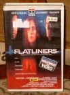 Flatliners (Kiefer Sutherland) RCA Columbia Gro�box Thriller
