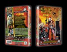 Class of Nuke`em High - 84- Cover B- kleine Hartbox -NEU/OVP