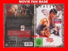 DVD OVER THE TOP - ACTION CULT UNCUT SYLVESTER STALLONE OVP
