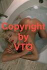 TAMMY REYNOLDS - VTO - TERESA ORLOWSKI MODEL SEXY SUPERSTAR