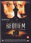 Requiem  - niederländische DVD dts